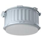 Helia HaloX® 180  voor lampen-Luidsprekers voor prefabbouw