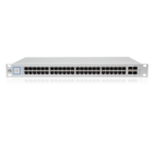 Ubiquiti UniFi Switch - 48 poort, PoE 750W