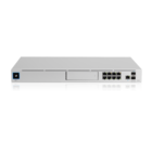 Ubiquiti UniFi Dream Machine Pro - UDM-PRO