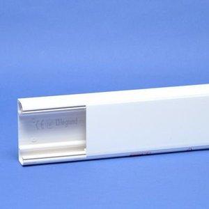 Legrand Kabelgoot DLP 35 x 105, deksel 85mm