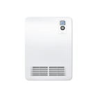 Stiebel Eltron CK20 Premium Thermoventilator
