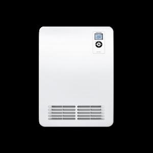 Stiebel Eltron CK20 Premium Thermoventilator, badkamerverwarming, 2kW, IP24, wit