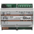 QBUS Rolluikmodule voor 2 rolluiken - ROL02P