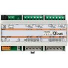 QBUS Stand-Alone module voor positionering 4 motoren