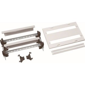 Hager Kit voor modulaire apparaten 2 x24 mod - UD22B6