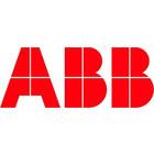 ABB Vynckier quixtra 12 rijen Kast -zijpaneel+ volle deur