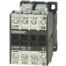 Omron Magneetschakelaar J7KN, 4 KW, 10 A Verbreekcontact