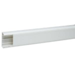 Legrand Kabelgoot DLP 50 x 105, deksel 85mm