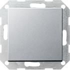 Gira  Basic Aluminium