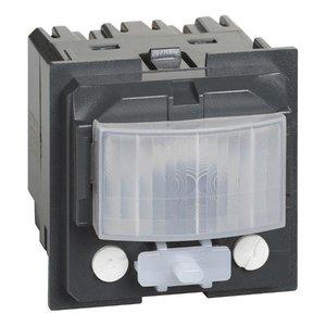 Bticino Living Now Bewegingsdetector passief infrarood