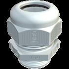 OBO Wartel V-TEC VM M12 lichtgrijs
