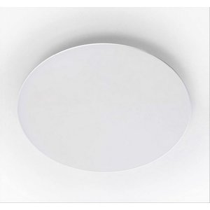 Duco Ducovent Design rond ventilatieventiel 125mm