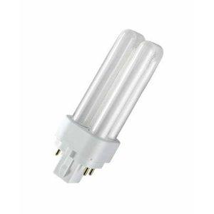 Osram Dulux D/E E-VSA 26W 830 3000K 1800lm - Warm Wit  -  DDE26830