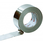 Aluminium Tape 50mm x 25m