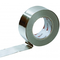 Aluminium Tape 50mm x 25m