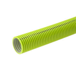 Ubbink Flexibel kanaal 50m - rond 75/63 - 34m³/h