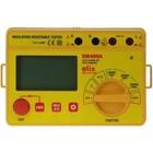 Elix Digitale Isolatiemeter - verhuur