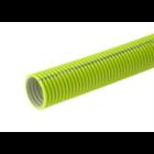 Ubbink Flexibel kanaal 50m - rond 90/75 - 48m³/h