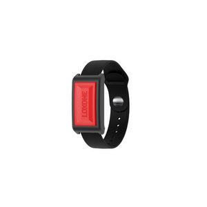 Loxone Wrist Button Air - Ref. 100496