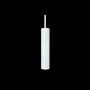 Loxone LED Pendulum Slim PWM Wit - 100274