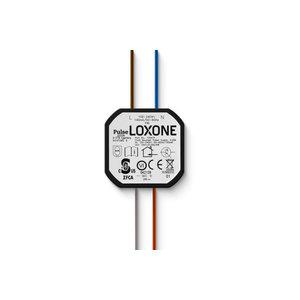 Loxone Inbouw Voeding 0.25A - Ref. 100474