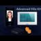 Akuvox Villa Kit  Advanced