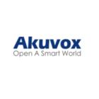 Videofoonkit Akuvox
