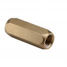 5/8 aardingsstaaf - lengte 1,5m - diameter 14,2mm - koper 100 micro