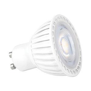 idtoLight LED-lamp GU10  - 3000K  BRAGA 7 DIM WW