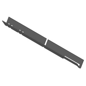 Ballast drager - 1159mm