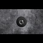 EPV occy® Smarthome 24VDC PIR bewegingsmelder - zwart