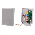 Ubbink Plus print voor Vigor ventilatie toestel