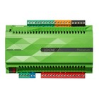 Loxone Miniserver GEN1 - 100001