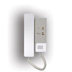 Entrya Facila AP004/B audio handset