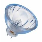 Osram Projectorlamp 15V 150W GZ6,35