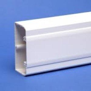 Legrand Kabelgoot DLP 50 x 105, deksel 65mm