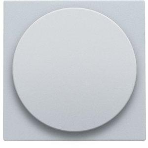Niko Centraalplaat voor universele dimmer, sterling ref. 121-31003