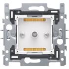 Niko Motor draaischakelaar 3 snelheden 0-1-2 of 1-2-3