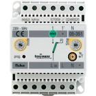 Niko Modulaire 1 kanaal RF-ontvanger