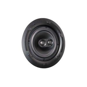 Loxone Speaker inbouw - 200097