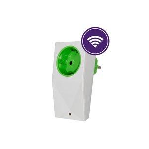 Loxone Smart Air Socket (Nederland) - 100115