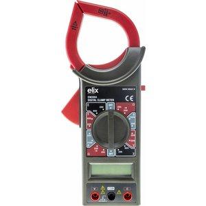 Elix Digitale Amperetang EM266A