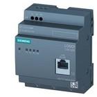 Siemens Compact switch module voor logo 6GK7177-1MA20-0AA0