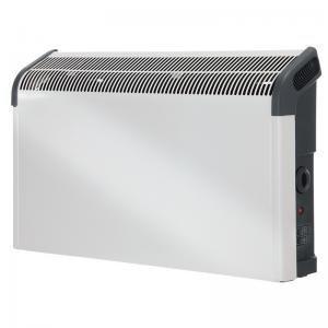Dimplex Muurconvector DX420E - 2000W