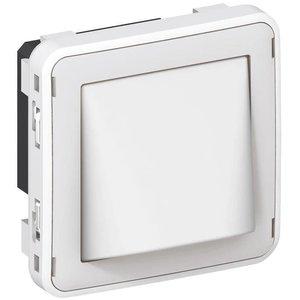 Legrand Plexo Gasdetector - IP 31 - IK 07
