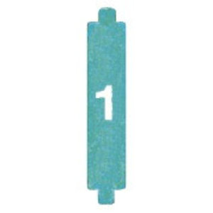 Bticino Configurator element nr 1