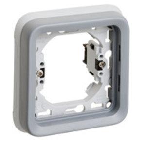 Legrand Plexo Inbouwkader- 1 mechanisme