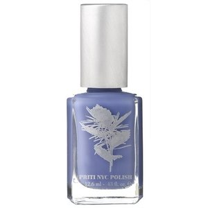 Priti NYC Luxueuze en Eco Nagellak 498- Day Flower