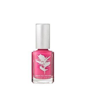 Priti NYC Luxueuze én Eco Nagellak 244- Hula Girl Rose