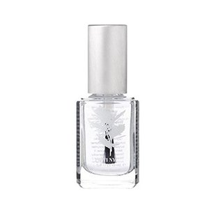 Priti NYC Luxueuze en Eco TopCoat 702- Gel Like TopCoat